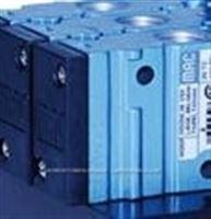 美国进口MAC大四通电磁阀926B-RA结构原理