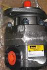 PARKER泵PD045PM04SRS5AL00R0000000特价