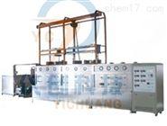 HA420-40-200型超临界装置