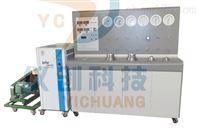 HA220-50-10型超临界萃取装置