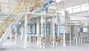 HA220-35-500型超临界萃取装置