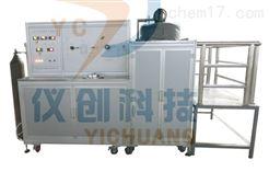 SFE-50型超臨界干燥裝置