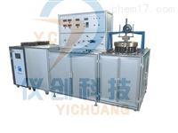 SFE-25型超临界干燥装置