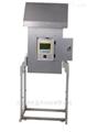MJ-1000型智能大流量TSP采样器