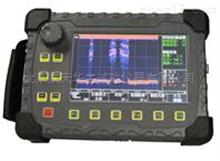 CTD510超声波探伤仪带B扫