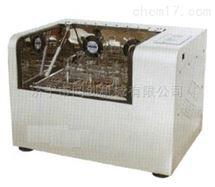 TC-THZ-D台式空气恒温振荡器