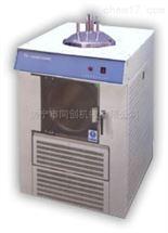 TC-L-35低温冷阱