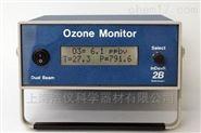 Model 205臭氧分析仪