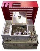 SRI色谱分析仪
