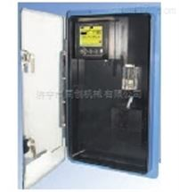 TC-HD—2012M硅磷酸根分析仪