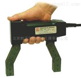 派克B310PDC磁粉探傷儀
