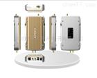 數字電視信號發生器DSG-U200調制卡
