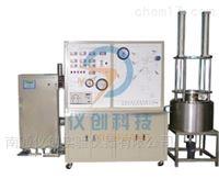超临界二氧化碳无损清洗装置2