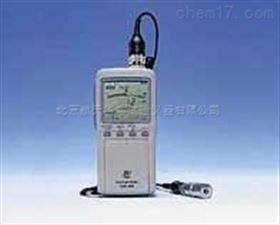 便攜式測振儀Vm82