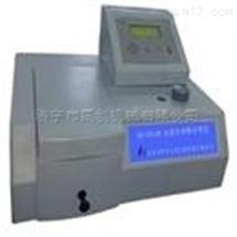 TC-HD-2021M硅磷酸根分析仪