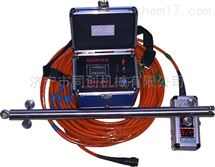 TC-XSHB-8剖面沉降仪