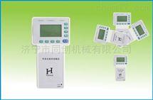 TC-HC-1200手持式频率读数仪