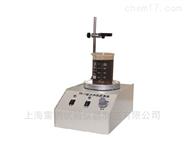 雷韻//79-1磁力加熱攪拌器
