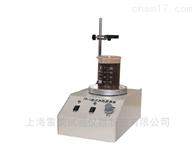 79-1雷韵//79-1磁力加热搅拌器