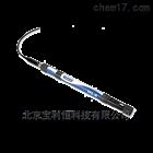 水质多参数传感器HL4