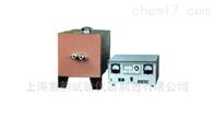 SX2-4-10雷韵//SX2-4-10管式电炉