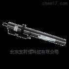 水下紫外光谱法�硝酸盐分析仪SUNA V2