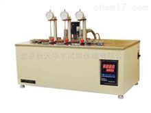 XRW300MA(B)热变形维卡软化点温度测定仪