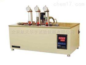 XRW300MA(B)熱變形維卡軟化點溫度測定儀