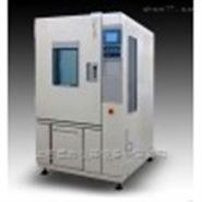 上海JW-T-80高低温试验箱