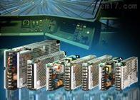 RTW28-5R4C日本TDK-LAMBDA AC/DC电源RTW12-8R4