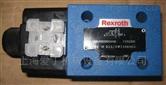 德国REXROTH电磁阀,福建一级经销商