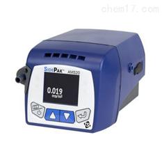 SidePak AM520 个体暴露粉尘监测仪