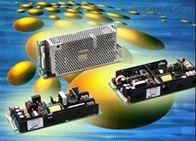 ZWQ130-5225多路输出开关电源ZWQ80-5225/A ZWQ80-5224