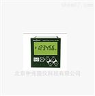 DG-4320/DG-4340日本小野计数器onosokki原装正品