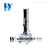 HD-B601拉力测试机厂家