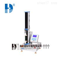 HD-B609海达电子拉力仪销售