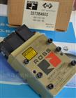 ROSS电磁阀美国进口大量现货型号齐全价优