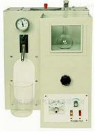 CHK-6536A蒸馏测定仪生产厂家