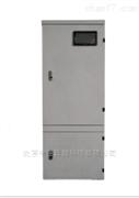 ZXAD-1在线式氨氮浓度监测仪