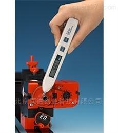 MS pro红外测温仪
