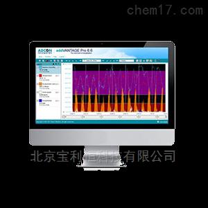 通用平台 ADCON addVantage pro 6.6