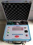 等电位连接电阻测量仪