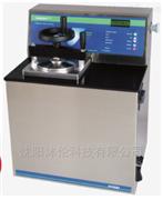 ANKOM A2000i型全自動纖維分析儀