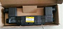 欧玛尔OMAL电磁阀意大利优选进口现货