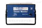 Model 106MModel 106M臭氧檢測儀