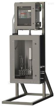 AES 水中油自動提取檢測系統--工業過程監控