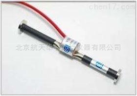 HCC-1002振弦內埋式應變傳感器