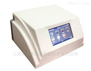 SYTP-1石英晶體微量天平