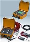 法国 CA6472/ CA6474 高压输电接地电阻测试