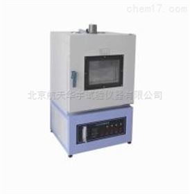 LHXM-85型瀝青旋轉薄膜烘箱